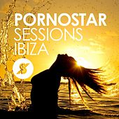 Play & Download PornoStar Ibiza, Vol. 2 by Various Artists | Napster