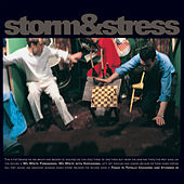 Play & Download StormandStress by Storm & Stress | Napster