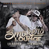 Play & Download Smokers Lounge by Lil Raider | Napster