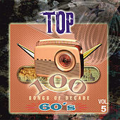 Top 100 Hits - 1960 Vol.5 by Various Artists