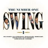 The Number One Swing by Various Artists