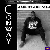 Play & Download Neal Conway Classics Revisited, Vol. 3 by Various Artists | Napster