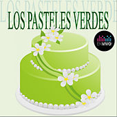 Play & Download En Vivo by Los Pasteles Verdes | Napster