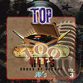 Play & Download Top 100 Hits - 1950 Vol. 3 by Various Artists | Napster