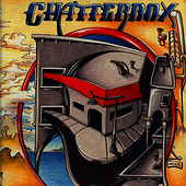 Chatterbox by Jeff Richman