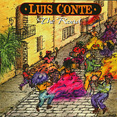 Play & Download The Road by Luis Conte | Napster