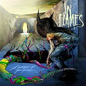 Play & Download A Sense Of Purpose by In Flames | Napster