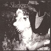Play & Download Self Medication by The Slackers | Napster