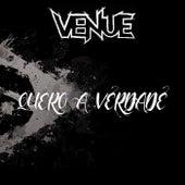 Play & Download Quero a Verdade by Venue | Napster