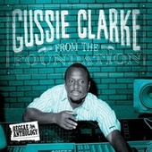 Reggae Anthology: Gussie Clarke - From The Foundation by Various Artists