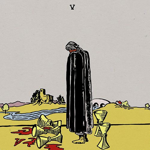 Play & Download My Head Hurts by Wavves | Napster
