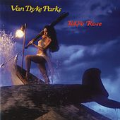Play & Download Tokyo Rose by Van Dyke Parks | Napster