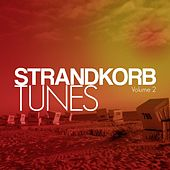 Play & Download Strandkorb Tunes, Vol. 2 (Electronic Beach Grooves) by Various Artists | Napster