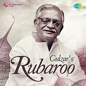 Play & Download Gulzar's Rubaroo by Various Artists | Napster