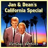 Play & Download Jan & Dean's California Special by Jan & Dean | Napster