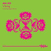Play & Download Viking by Anxo | Napster