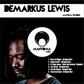 1 Year by Demarkus Lewis