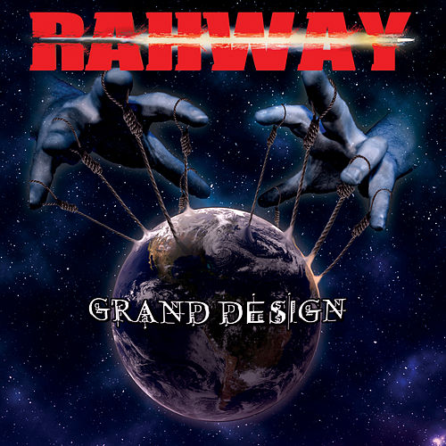 Play & Download Grand Design by Rahway | Napster