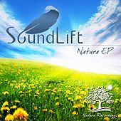 Play & Download Natura - Single by SoundLift | Napster