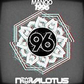 1996 by Manoo