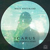 Play & Download Icarus (Chris Staropoli Remix) by White Hinterland | Napster