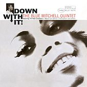 Play & Download Down With It by Richard 'Blue' Mitchell | Napster