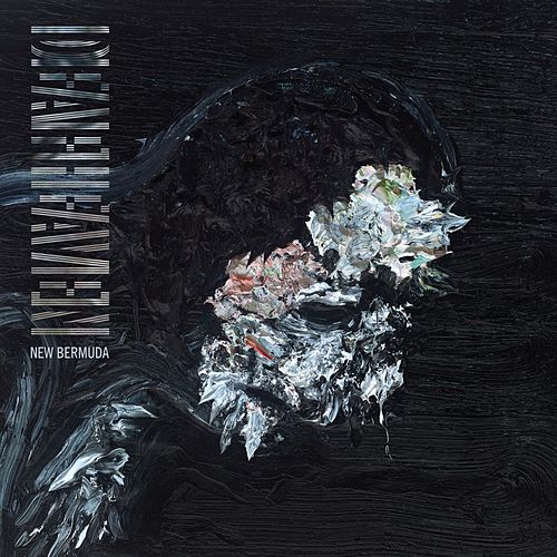Come Back by Deafheaven