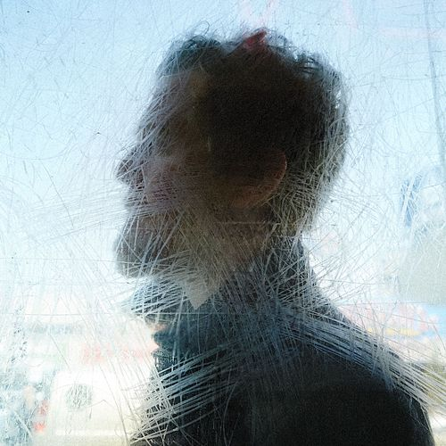 Play & Download McCormack's Wall by Glen Hansard | Napster