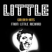 Golden Hits von Little Richard