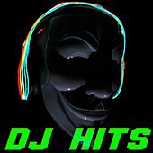 DJ Hits (Stole the Show, Show Me Love, Dime) by Various Artists