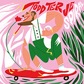 Play & Download Spiral by Todd Terje | Napster