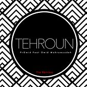 Tehroun by PrOmid