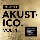 Play & Download Blest Akústico, Vol. 1 by Blest | Napster
