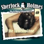 Die Originale - Fall 46: Die Löwenmähne von Sherlock Holmes