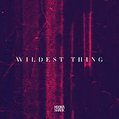 Play & Download Wildest Thing by Booka Shade | Napster