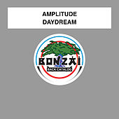 Play & Download Daydream by Amplitude | Napster