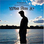 Play & Download Who Am I? by Cormega | Napster