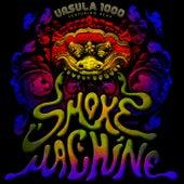 Play & Download Smoke Machine by Ursula 1000 | Napster
