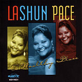 Play & Download Wealthy Place by LaShun Pace | Napster