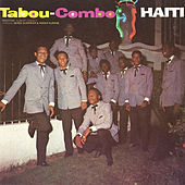 Play & Download Haiti by Tabou Combo | Napster