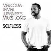 Play & Download Selfless by Various Artists | Napster