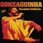 Play & Download Cavaleiro Solitário - Ao Vivo by Gonzaguinha | Napster