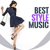 Play & Download Best Style Music by Various Artists | Napster