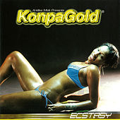 Play & Download Kompa Gold 4 by Various Artists | Napster