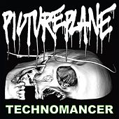 Play & Download Technomancer by Pictureplane | Napster