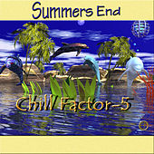 Summer's End by Various Artists