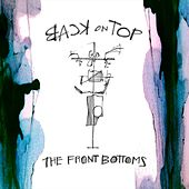 Summer Shandy by The Front Bottoms