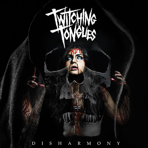 Sacrifice Me by Twitching Tongues