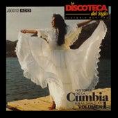 Play & Download La Discoteca del Siglo: Historia de la Cumbia en el Siglo Xx, Vol. 1 by Various Artists | Napster