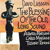 Play & Download The Blessing of the Old, Long Sound by David Liebman | Napster